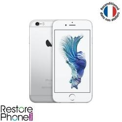 Apple iPhone 6S Plus 16Go Silver
