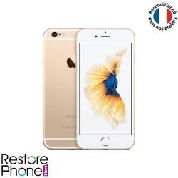 Apple iPhone 6S Plus 16Go Gold