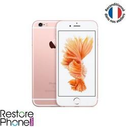 Apple iPhone 6S Plus 16Go Pink