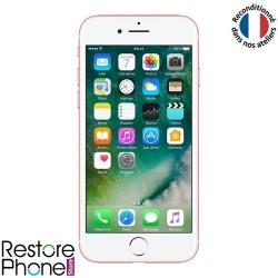 Apple iPhone 7 256G0