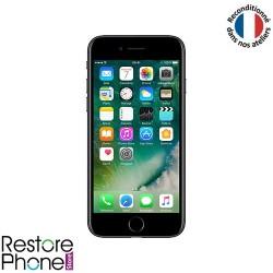 Apple iPhone 7 256GO