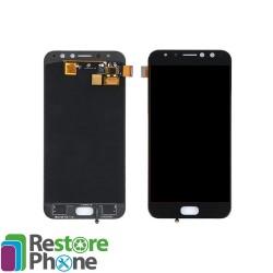 Bloc Ecran Asus Zenfone 4 Selfie Pro (ZD552KL)