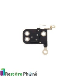 Module GPS Iphone 6S