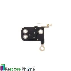 Module GPS Iphone 6S