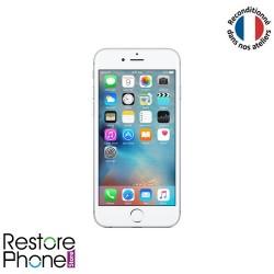 Apple iPhone 6S Plus 16Go Silver reconditionné