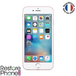 Apple iPhone 6S Plus 16Go Rose reconditionné