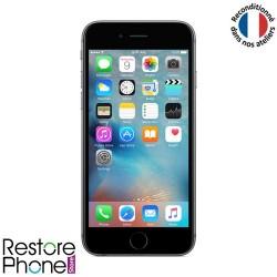 Apple iPhone 6S Plus 16Go Gris Sideral reconditionné
