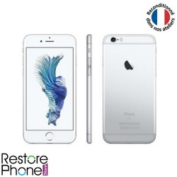 Apple iPhone 6S Reconditionne