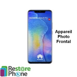 Reparation Apn Frontal Huawei Mate 20 Pro