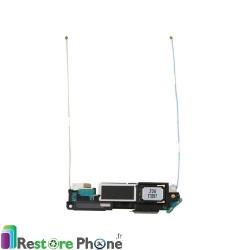Haut Parleur + carte antenne Sony Xperia Z1