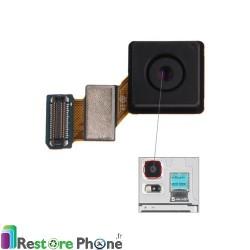 Camera Arriere Samsung Galaxy S5
