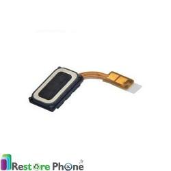 Ecouteur Interne Samsung Galaxy S5