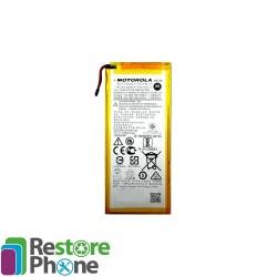 Batterie Motorola G5S/G5S Plus