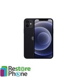 Reparation bloc ecran iPhone 12
