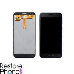 Bloc Ecran Galaxy A2 Core (A260)