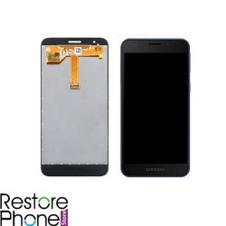 Bloc Ecran pour Samsung Galaxy A2 Core (A260)
