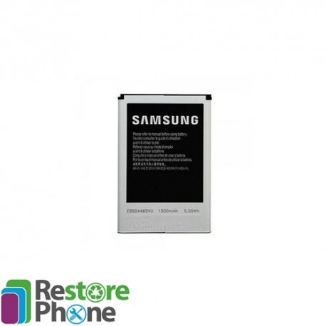 Batterie Samsung EB504465VU