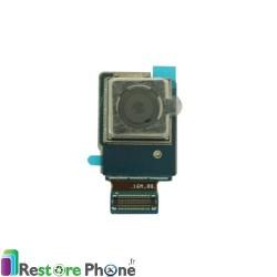 Camera Arriere Samsung Galaxy S6