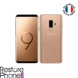 Samsung Galaxy S9 Plus 64 Go Or Grade A