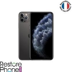 iPhone 11 Pro 64Go Noir Grade A