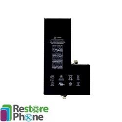 Batterie pour Apple iPhone 12 / 12Pro
