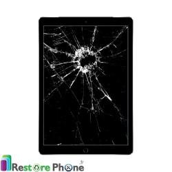Reparation Ecran iPad Pro 12.9 pouces