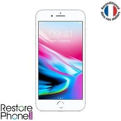 iPhone 8 Plus 256Go Argent