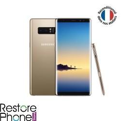Samsung Galaxy Note 8 64Go Or