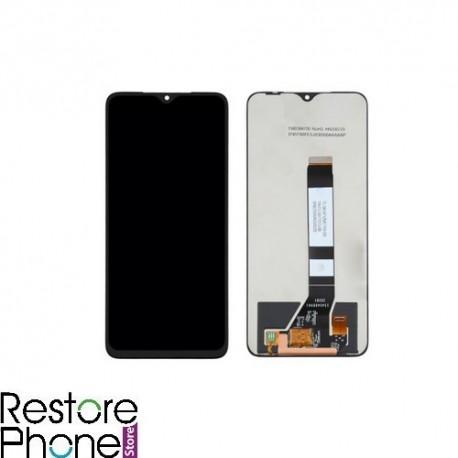 Bloc ecran Xiaomi Redmi 9T/Poco M3