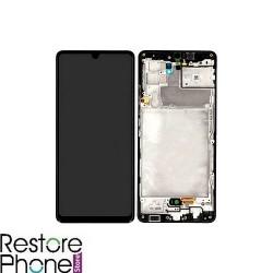 Bloc Ecran Galaxy A42 5G (A426)