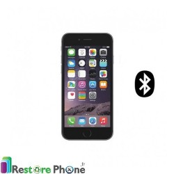 Reparation Bluetooth iPhone 6