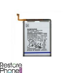 Batterie d'origine Galaxy Note 10 Lite (N770)
