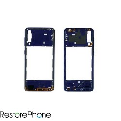 Chassis Interne Galaxy A30s