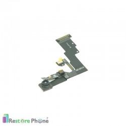 Appareil Photo Frontal + Capteur de Proximite Iphone 6S Plus