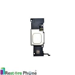 Haut Parleur iPhone 6S Plus
