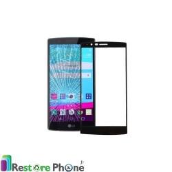 Bloc Ecran LG G4