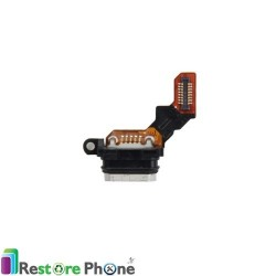 Connecteur de Charge Xperia M4