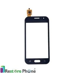 Vitre Tactile Samsung Galaxy J1 Ace (J110)