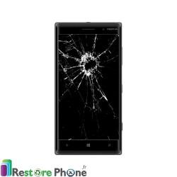 Reparation Bloc Ecran Lumia 830
