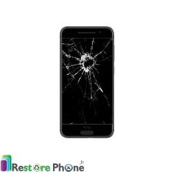 Reparation Bloc Ecran HTC A9