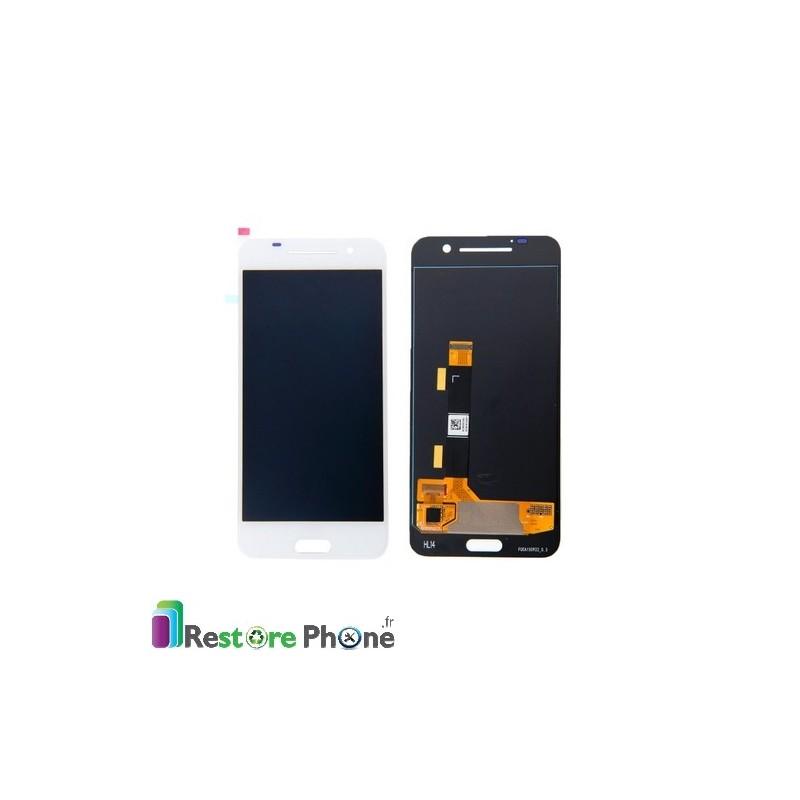Bloc ecran htc one a9 restore phone for Photo ecran htc