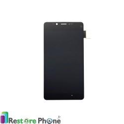 Bloc Ecran Lumia 950
