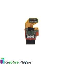 Connecteur de Charge Xperia Z5/Z5 Premium