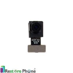 Camera Avant Samsung Galaxy S6 Edge Plus