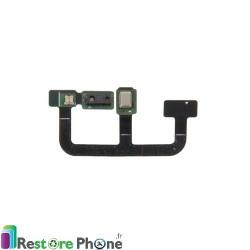 Nappe Micro Samsung Galaxy S6 Edge Plus