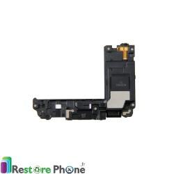 Haut Parleur Galaxy S7 Edge (G935)