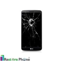 Reparation Bloc Ecran LG G2 (D802)
