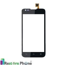 Vitre Tactile Huawei Y550