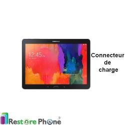 Reparation Connecteur de Charge Galaxy Tab Pro 10.1 (T520)