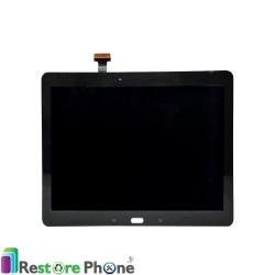 Bloc Ecran Galaxy Tab Pro 12.2 (T900)
